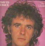 David Essex A Winter's Tale Sheet Music and PDF music score - SKU 49534