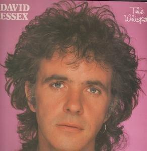 David Essex, A Winter's Tale, Lyrics & Chords