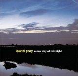 David Gray Freedom Sheet Music and PDF music score - SKU 24099