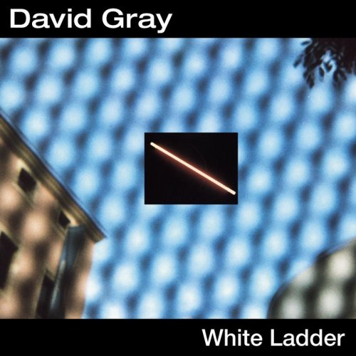 David Gray, Sail Away, Clarinet