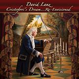 David Lanz A Whiter Shade Of Pale Sheet Music and PDF music score - SKU 92916