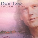 David Lanz Cristofori's Dream Sheet Music and PDF music score - SKU 74801