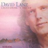 David Lanz Green Into Gold Sheet Music and PDF music score - SKU 92909