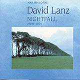 David Lanz Leaves On The Seine Sheet Music and PDF music score - SKU 172137