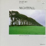 David Lanz Nightfall Sheet Music and PDF music score - SKU 74783