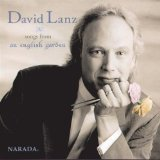 David Lanz Sitting In An English Garden Sheet Music and PDF music score - SKU 74760