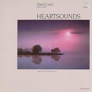 David Lanz Sun Song profile image