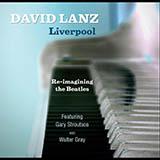 David Lanz Yes It Is Sheet Music and PDF music score - SKU 78163