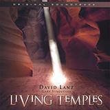 David Lanz & Gary Stroutsos Temple Dance Sheet Music and PDF music score - SKU 482999