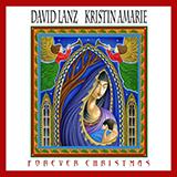 David Lanz & Kristin Amarie A Thousand Lights Sheet Music and PDF music score - SKU 483113