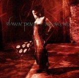 Dawn Penn You Don't Love Me (No, No, No) Sheet Music and PDF music score - SKU 45916
