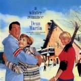 Dean Martin Baby, It's Cold Outside Sheet Music and PDF music score - SKU 24697