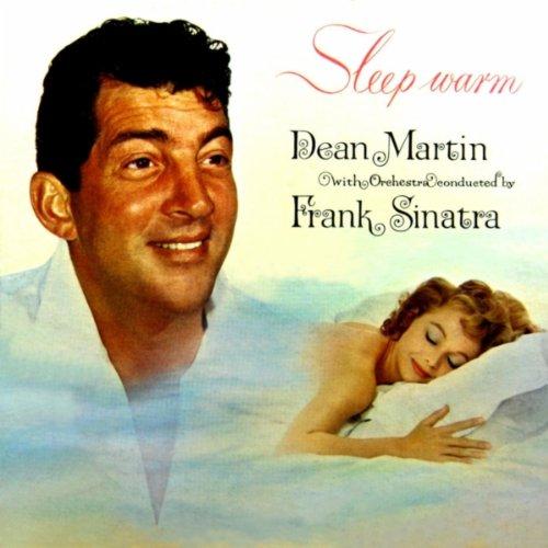 Dean Martin Good Night Sweetheart profile image