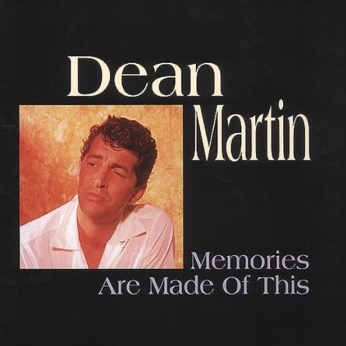 Dean Martin The Peanut Vendor profile image