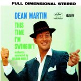 Dean Martin You're Nobody 'Til Somebody Loves You Sheet Music and PDF music score - SKU 62124