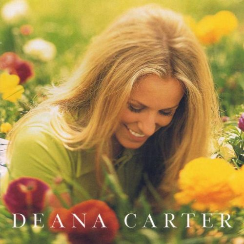 Deana Carter Strawberry Wine profile image