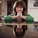 Debbie Wiseman Christina's Minuet (Theme From Haunted) Sheet Music and PDF music score - SKU 113429