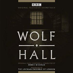 Debbie Wiseman Crows (From 'Wolf Hall') profile image