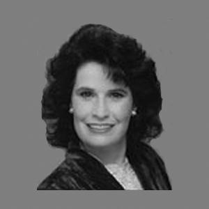 Deborah Brady Running With The Big Dogs profile image