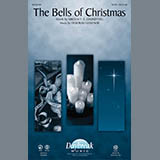 Deborah Govenor The Bells Of Christmas Sheet Music and PDF music score - SKU 89929