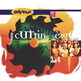 Delirious? Shout To The North Sheet Music and PDF music score - SKU 58282