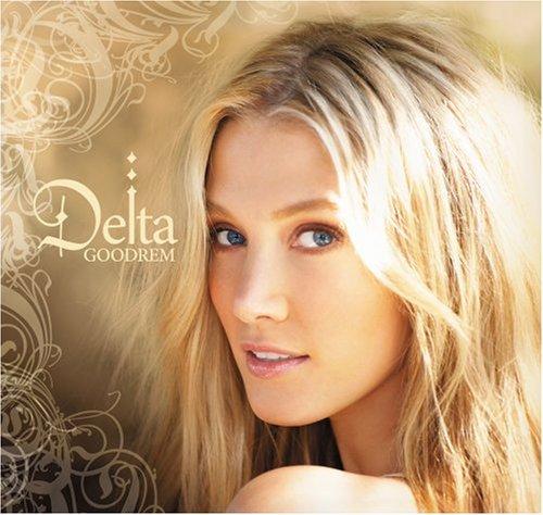 Delta Goodrem, In This Life, Easy Piano