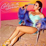 Demi Lovato Cool For The Summer Sheet Music and PDF music score - SKU 122044