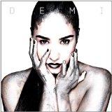 Demi Lovato Nightingale Sheet Music and PDF music score - SKU 152815