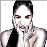 Demi Lovato Really Don't Care Sheet Music and PDF music score - SKU 152816