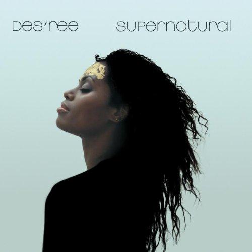 Des'ree, You Gotta Be, Piano, Vocal & Guitar