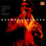 Desmond Dekker You Can Get It If You Really Want Sheet Music and PDF music score - SKU 45913
