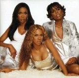 Destiny's Child Survivor Sheet Music and PDF music score - SKU 109699