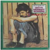 Dexys Midnight Runners Come On Eileen Sheet Music and PDF music score - SKU 408470