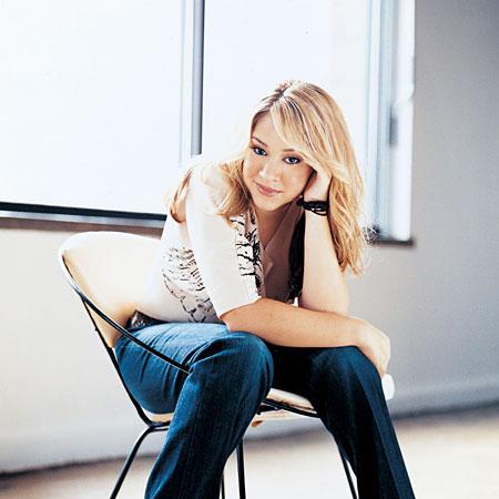 Diana DeGarmo, Reachin' For Heaven, Piano, Vocal & Guitar (Right-Hand Melody)