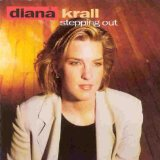 Diana Krall Between The Devil And The Deep Blue Sea Sheet Music and PDF music score - SKU 32481