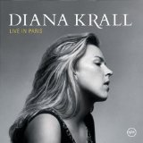 Diana Krall East Of The Sun (And West Of The Moon) Sheet Music and PDF music score - SKU 53177