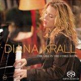 Diana Krall Narrow Daylight Sheet Music and PDF music score - SKU 53175