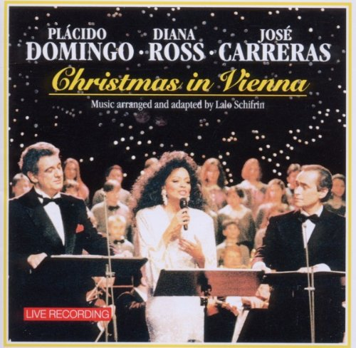 Diana Ross, Do You Know Where You're Going To?, Piano, Vocal & Guitar (Right-Hand Melody)
