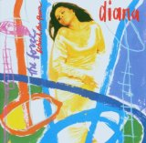 Diana Ross If We Hold On Together Sheet Music and PDF music score - SKU 91572