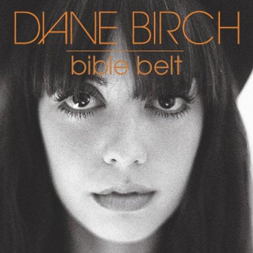 Diane Birch Forgiveness profile image