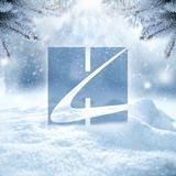 Dick Smith Winter Wonderland Sheet Music and PDF music score - SKU 173271