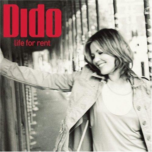 Dido White Flag profile image