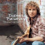 Dierks Bentley Come A Little Closer Sheet Music and PDF music score - SKU 55792