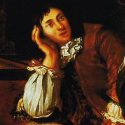 Dietrich Buxtehude Prelude & Fugue in F Sheet Music and PDF music score - SKU 18541
