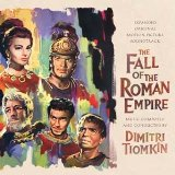Dimitri Tiomkin The Fall Of Love Sheet Music and PDF music score - SKU 70582