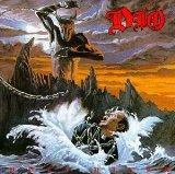 Dio Rainbow In The Dark Sheet Music and PDF music score - SKU 252634