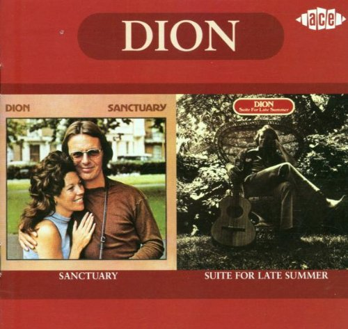 Dion, Ruby Baby, Guitar Tab