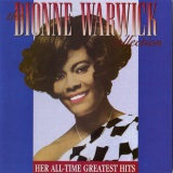 Dionne Warwick I Say A Little Prayer (arr. Michele Weir) Sheet Music and PDF music score - SKU 160090