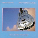 Dire Straits Money For Nothing Sheet Music and PDF music score - SKU 118894