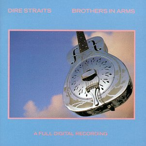 Dire Straits, Money For Nothing, Piano, Vocal & Guitar